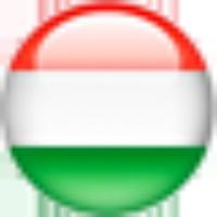 tilc's avatar