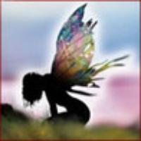tinyfaery's avatar