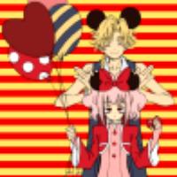 todeshaschen's avatar