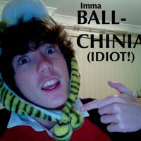 tomatrondroid's avatar
