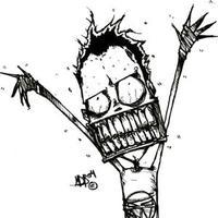 tramnineteen's avatar
