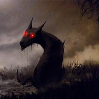 El_Cadejo's avatar