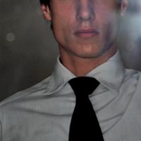 unddiefliege's avatar