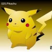 usdusd's avatar