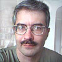 vadbars's avatar