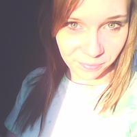 vegelizabeth's avatar