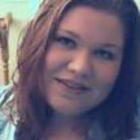 velvetmelody's avatar
