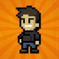 vgopalsujith's avatar
