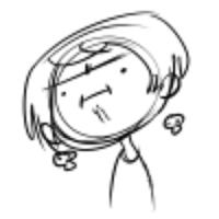 vickorano's avatar
