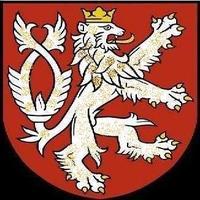 walterallenhaxton's avatar