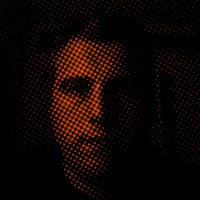 weightless's avatar