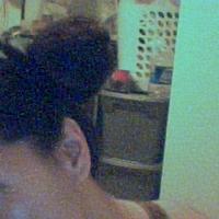 wickedmaryjane's avatar