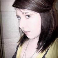 wondersteph's avatar
