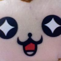 wookielove's avatar