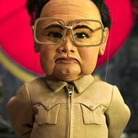 wtfrickinfrack's avatar