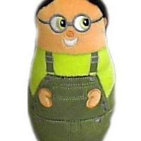 xBRIANx's avatar