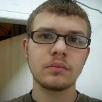 xacrox's avatar