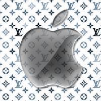 xgunther's avatar