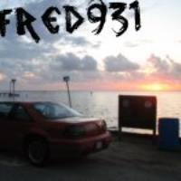 Fred931's avatar